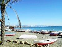 holidays Costa Del Sol