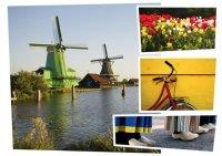 Holand
